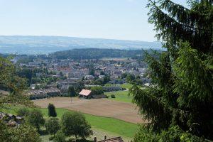 http://knonauer-amt.ch/wp-content/uploads/2016/09/Affoltern-Sommer-Gemeindeüberblick-2014-300x200.jpg