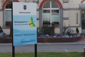 http://knonauer-amt.ch/wp-content/uploads/2016/09/Mettmenstetten-300x200.jpg