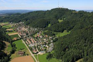 http://knonauer-amt.ch/wp-content/uploads/2016/09/Stallikon_Sellenbüren_Uetliberg-300x200.jpg