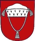Wappen farbig