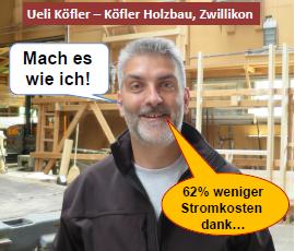 https://knonauer-amt.ch/wp-content/uploads/2018/03/Köfler.Energieeffizienz-270x230.png