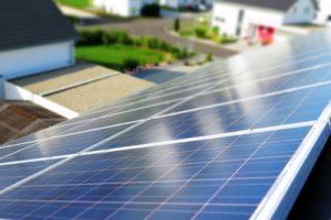 https://knonauer-amt.ch/wp-content/uploads/2018/05/solar.v.Dach_-300x200.jpg
