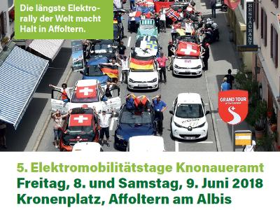 https://knonauer-amt.ch/wp-content/uploads/2018/06/emobilität-400x300.png