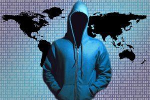 https://knonauer-amt.ch/wp-content/uploads/2018/10/hacker-1446193_1920-300x200.jpg