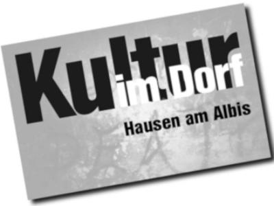 https://knonauer-amt.ch/wp-content/uploads/2019/03/KulturImDorfHausen-400x300.png