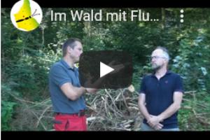 https://knonauer-amt.ch/wp-content/uploads/2021/04/Naturnetz-Videos-300x200.png